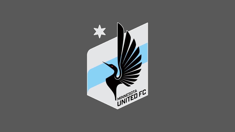 Watch Minnesota United FC live