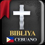 Cebuano Bibliya Ang Biblia