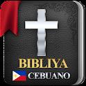 Cebuano Bibliya Ang Biblia icon