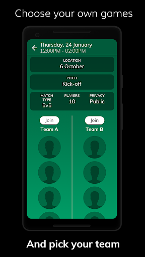 Find Me Football ss3
