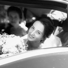 Wedding photographer Eduard Podloznyuk (edworld). Photo of 30.11.2018
