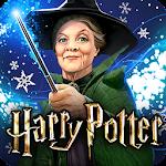 Harry Potter: Hogwarts Mystery 1.13.0 (Mod)