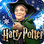 Harry Potter: Hogwarts Mystery file APK for Gaming PC/PS3/PS4 Smart TV