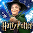 Harry Potte.. file APK for Gaming PC/PS3/PS4 Smart TV