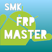 SMK FRP Master Android APK Download Free By MM IT Finders
