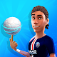 PSG Football Freestyle APK