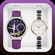 Women Watches Designs - Online Shopping