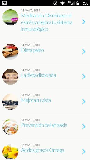 你的健康飲食|玩健康App免費|玩APPs