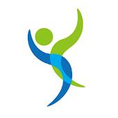 댄스스포츠협동조합