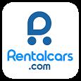 Rentalcars.com Car Rental App apk