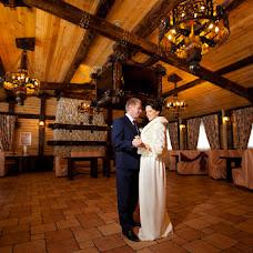 Wedding photographer Andrey Mynko (Adriano). Photo of 22.06.2014