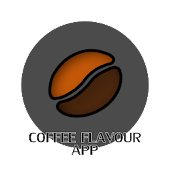 Coffee Flavour Wheel App