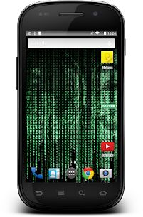 Anonymous Hacker Wallpaper Apk Latest Version Download For Android 5