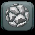 RockDash icon