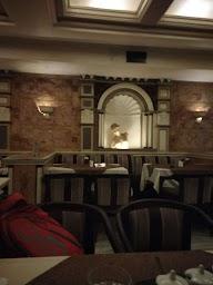 Hotel Rishi photo 50