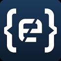 Codemotion Sponsor icon
