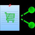 EZ Shopping
