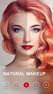 Face Makeup Camera Mod Apk-Beauty Photo Makeup Editor 10