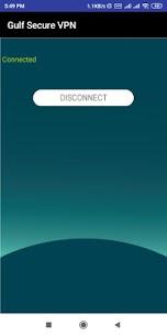 Gulf Secure VPN 3