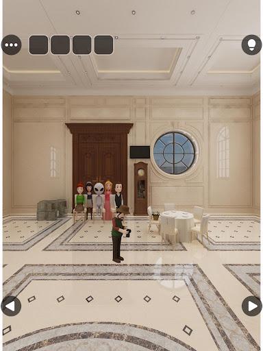Escape Room Collection 2.9 screenshots 12