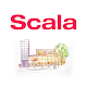 Download Scala Svendborg For PC Windows and Mac