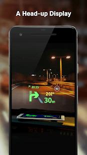 térkép ausztria útvonaltervező GPS navigáció és Offline Térképek Sygic – Alkalmazások a Google Playen térkép ausztria útvonaltervező