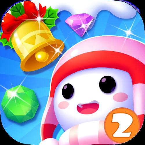 Ice Crush 2  (Mod) 2.7.8 mod