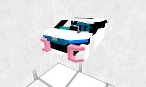 ALS-AVEL ARMA 4×4HYBRID