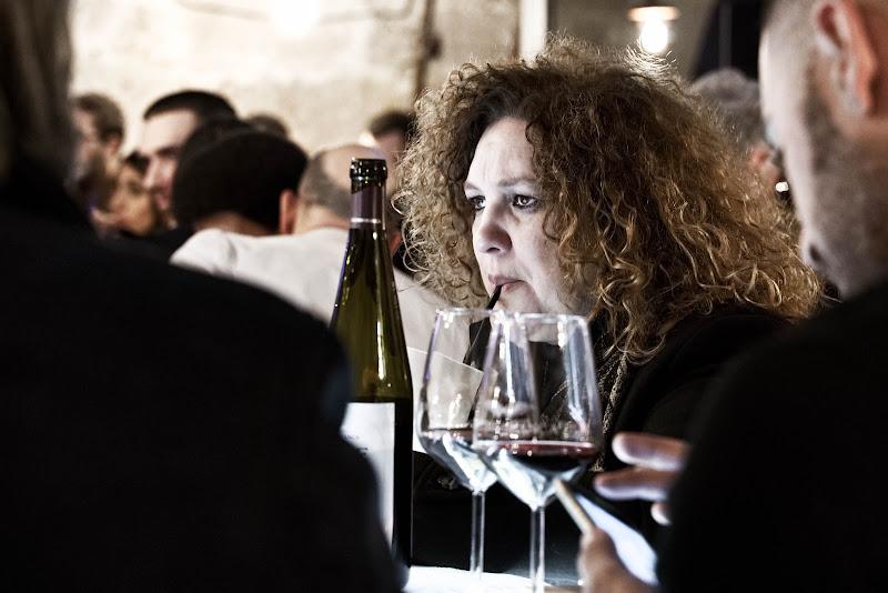 Due bicchieri e un'anima sola di simona_manzella