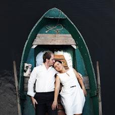 Wedding photographer Evgeniy Balynec (esstet). Photo of 12.11.2018