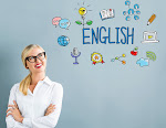 Advance Your English with Our Advanced Spoken English Course