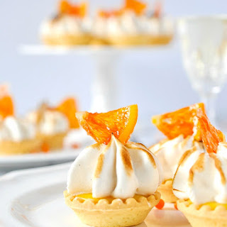 Sweet Tarts Candy Recipes