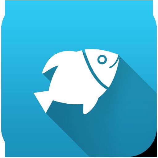 Ryby zadarmo Zoznamovacie služby