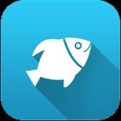 Tải Fishing Brain & Boating Maps Marine miễn phí
