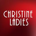 ChrisitneLadies icon