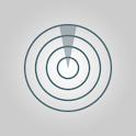 Soundscape AR icon