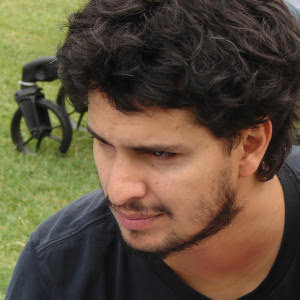Julián Mariano Garro