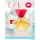 tsu belleza9 (app)