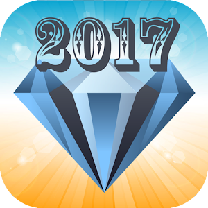 Jewels Star 2017 for PC and MAC