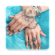 Download Mehndi Design - Latest 2019 For PC Windows and Mac