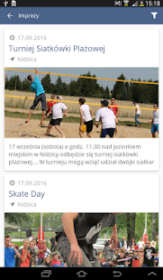 Ziemia Nidzicka- screenshot thumbnail