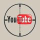 Как снять видео для youtube Download for PC Windows 10/8/7