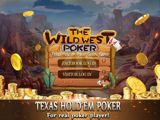 Покер дикий запад онлайн бесплатно скачать бесплатно игру казино русский