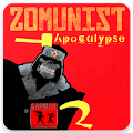 Zomunist Apocalypse - Top Shooter!