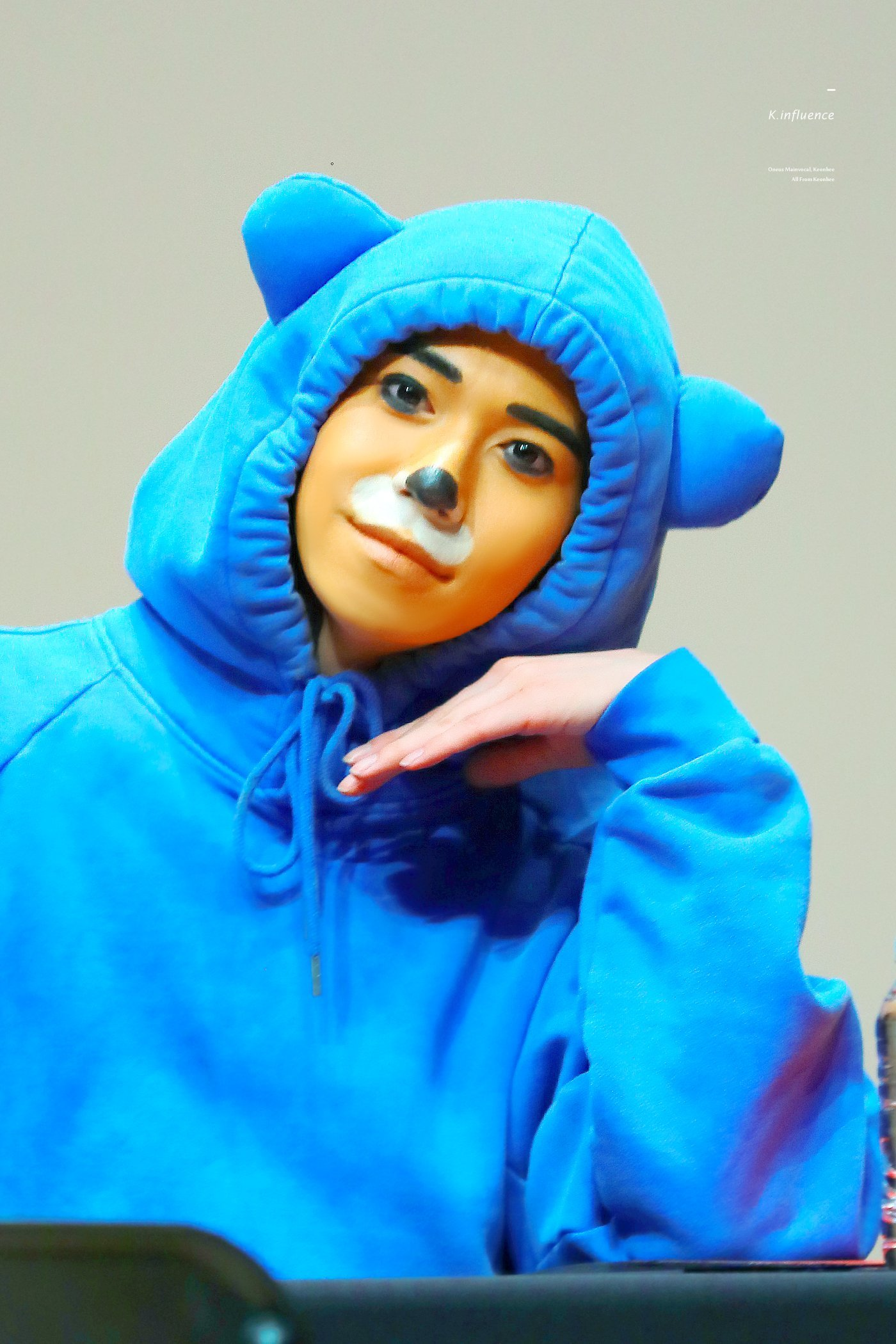 keonhee costume2