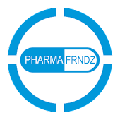 PharmaFrndz – Let's Connect