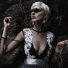 Wedding photographer Kseniya Arbuzova (Arbuzova). Photo of 05.01.2016