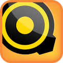 Buzzebees icon