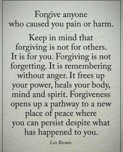 Peace Love Respect Quotes Apk Download Apkpureco