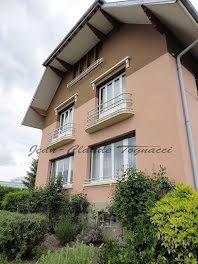 maison à Delle (90)